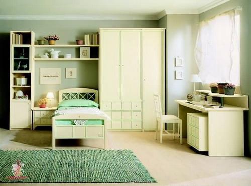 การจัด ห้องนอน ตามหลัก ฮวงจุ้ย เพื่อรักยืนยาว